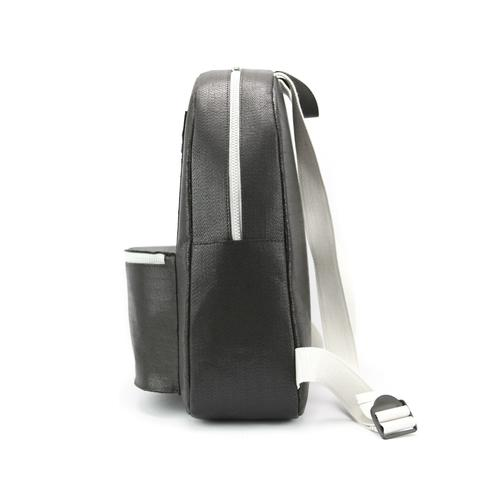 Stanley Backpack | MRKT Bags