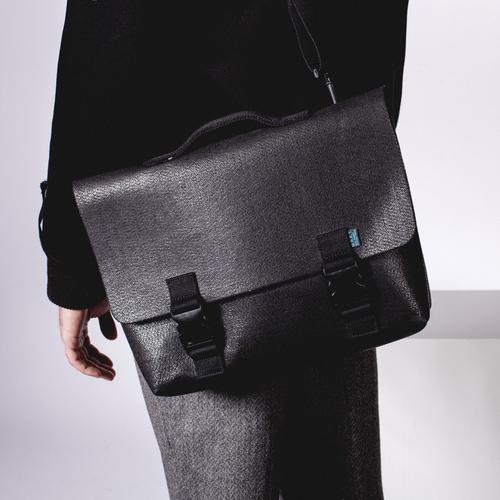 Bag | Kel Briefcase