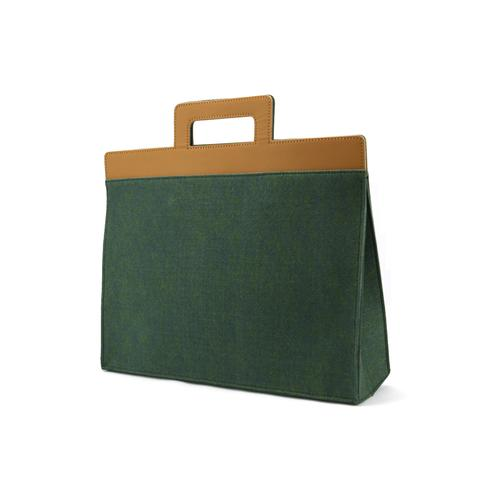 Bag | Henry Briefcase