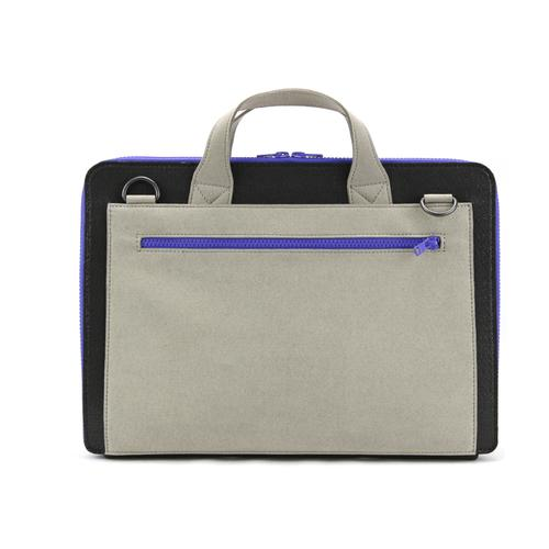 Frank Felt Laptop Brief | Laptop & Brief Case | MRKT Bags