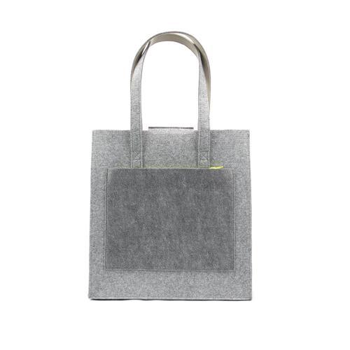 Parker Tote | MRKT Bags