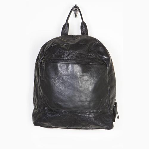 Backpack   Frontier