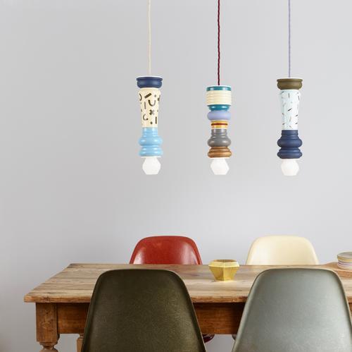 Dimmable LED Light Bulb | Nanoleaf Gem | Nanoleaf
