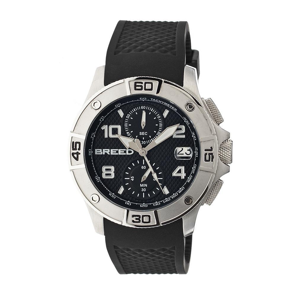 Breed 5803 Raylan Mens Watch