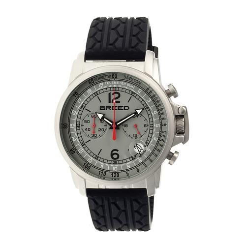 Breed 5402 Nash Mens Watch