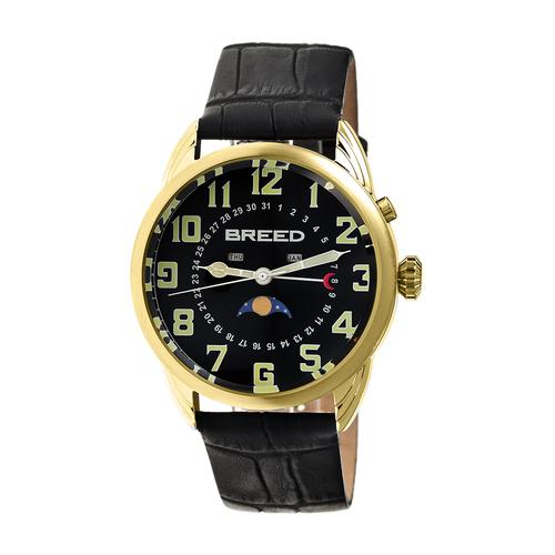 Breed 6404 Alton Mens Watch