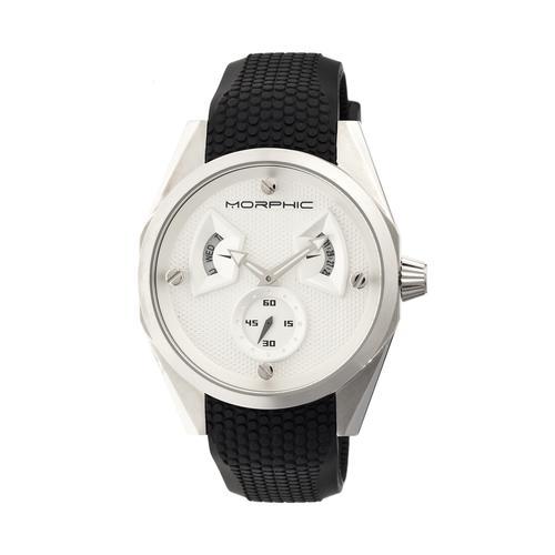 3401 M34 Series Mens Watch