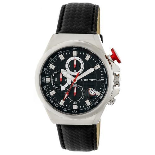 3904 M39 Series Mens Watch