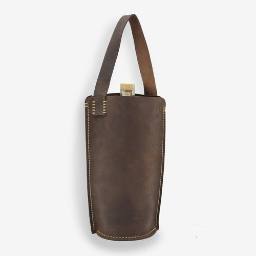 BYOB Single Wine Bag