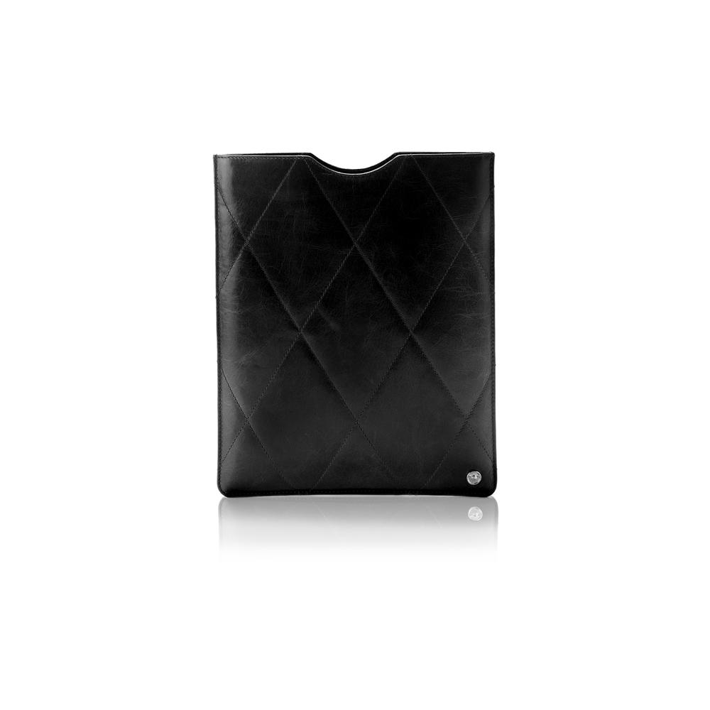 250 GTO iPad Sleeve | GTO London