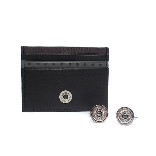 Wheel Bearing Gift Set