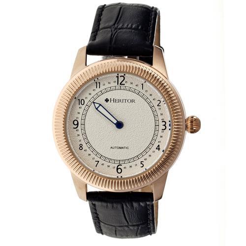 Hoyt Automatic Mens Watch   Hr2405