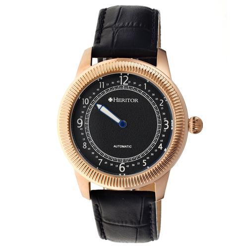 Hoyt Automatic Mens Watch   Hr2406