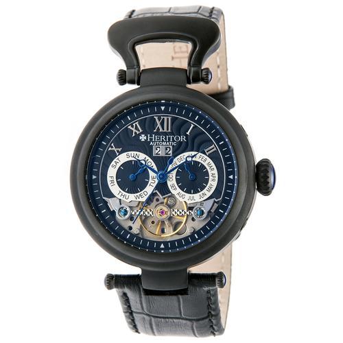 Ganzi Automatic Mens Watch   Hr3307