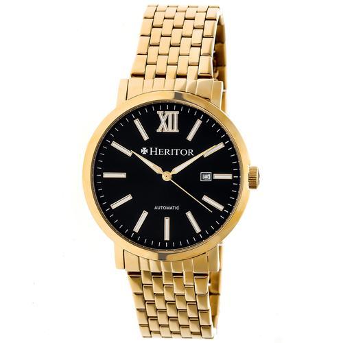 Bristol Automatic Mens Watch   Hr5304