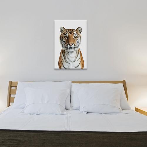 Bengal Tiger I