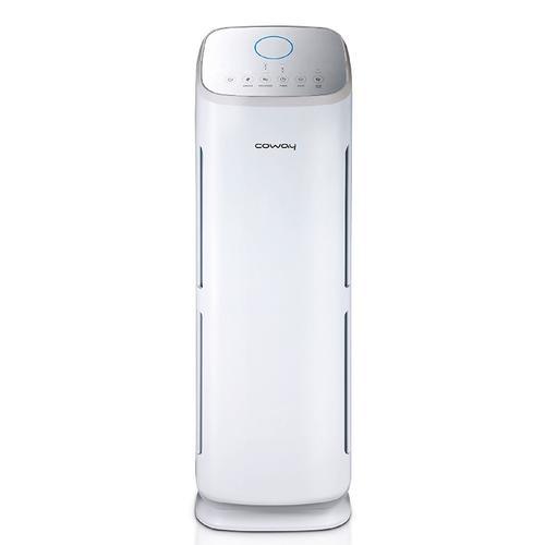 Air Purifier | Coway Tower AP-1216L