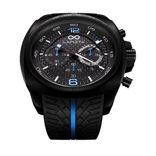Addax Racing Chronograph L20.1004