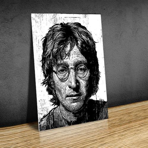 Lennon | Paper
