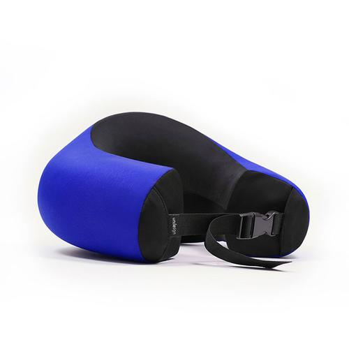 Uno Travel Pillow | Blue