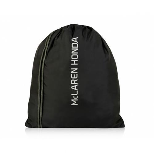 McLaren Honda Pack Away GYM Bag