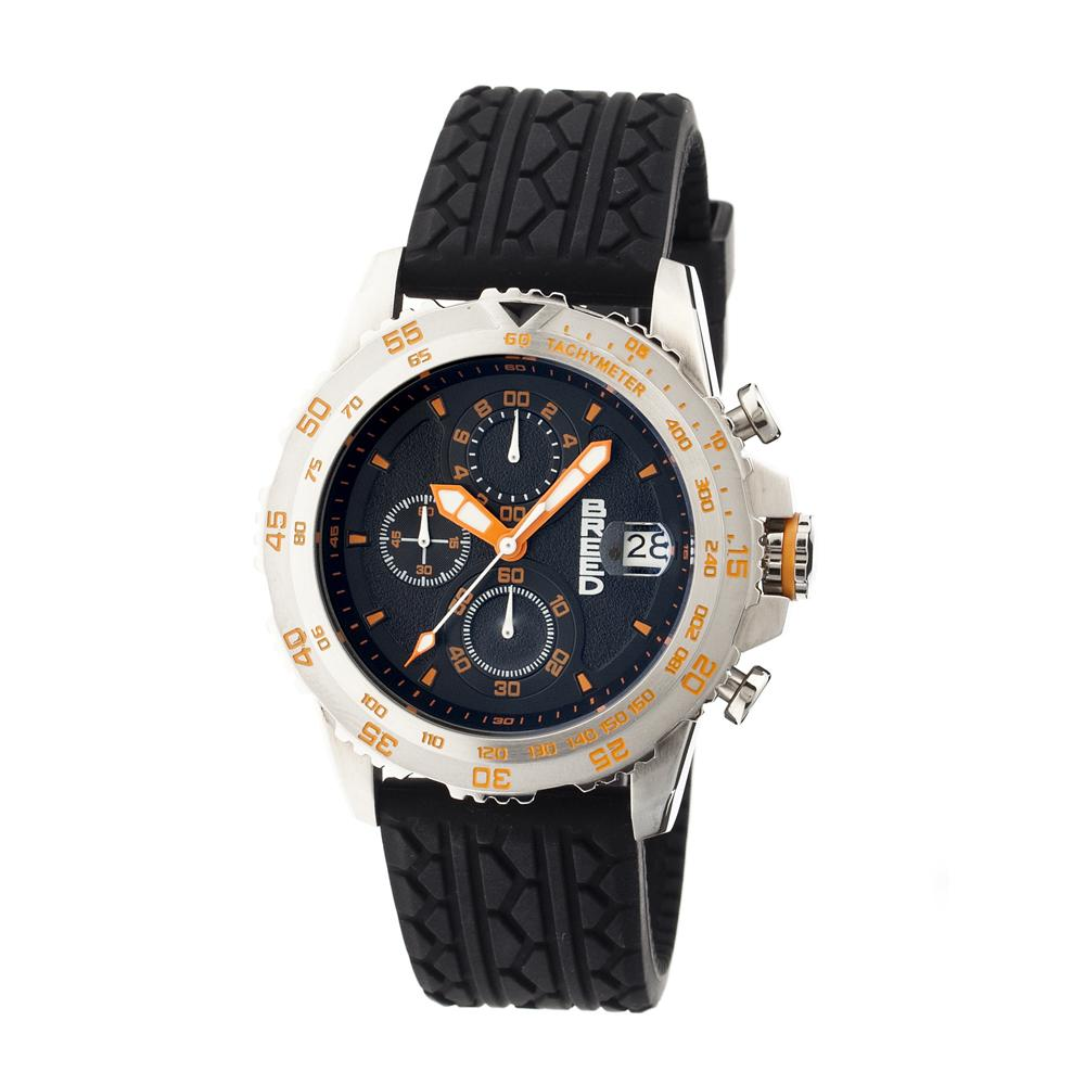 Breed 6303 Socrates Mens Watch | Breed Watches