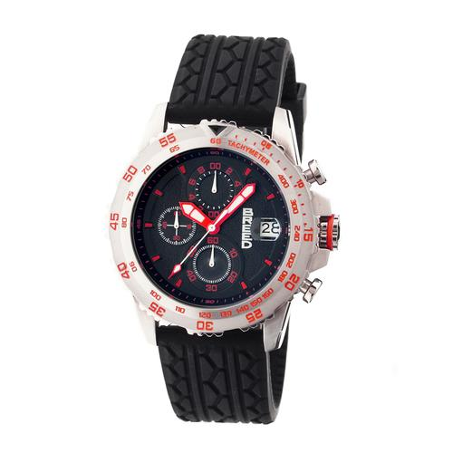 Breed 6304 Socrates Mens Watch   Breed Watches