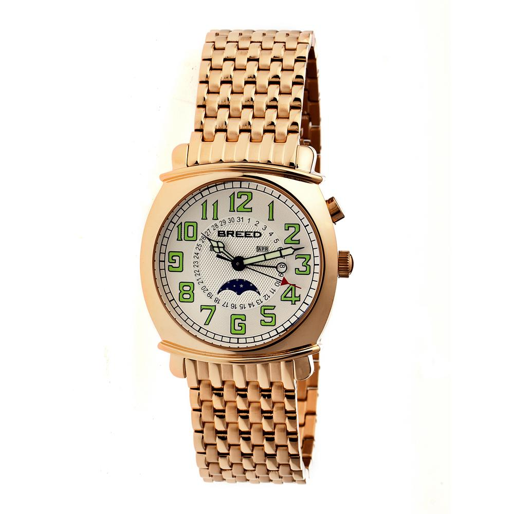 Breed 6505 Ray Mens Watch | Breed Watches