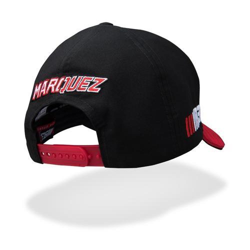 Marc Marquez 93 Cap | Moto GP Apparel