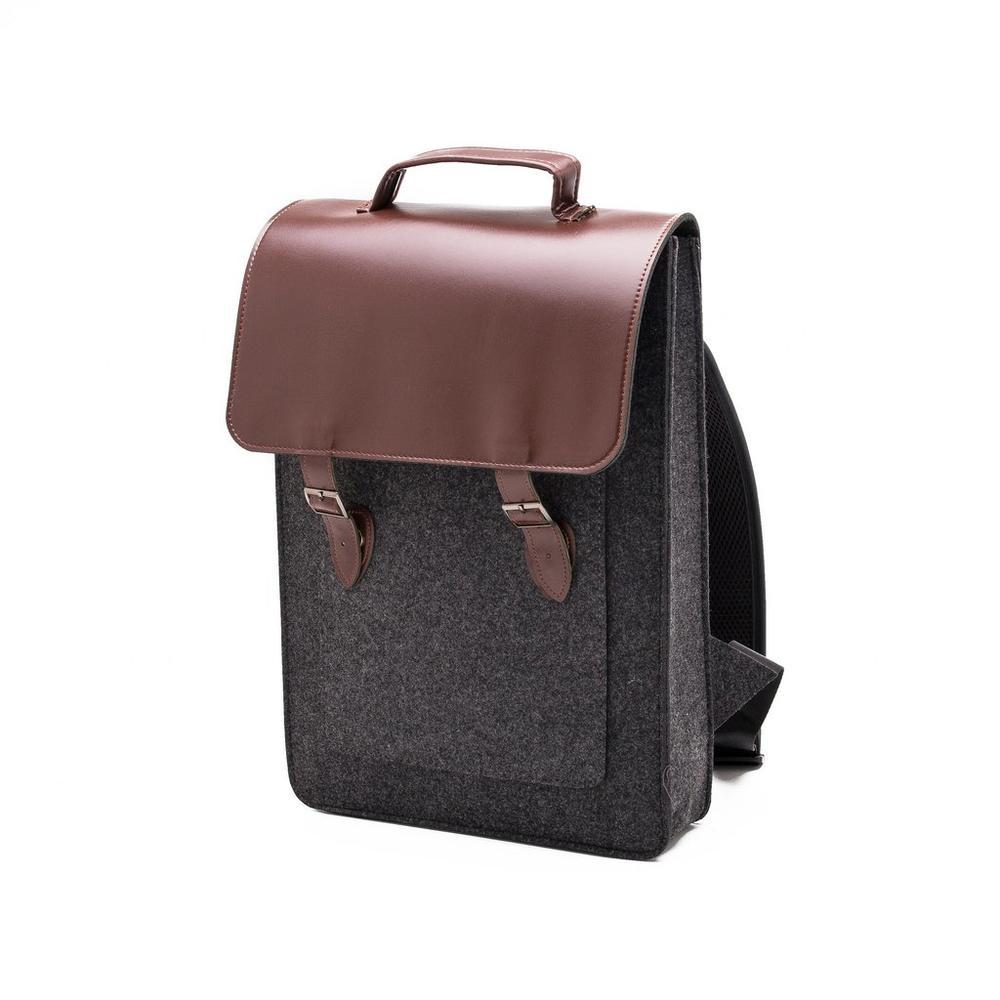 Something Sleek Something Strong Bags
