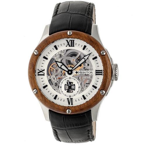 Montclair Automatic Mens Watch   Hr3901