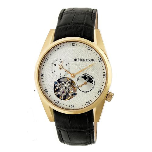 Alexander Automatic Mens Watch | Hr4903