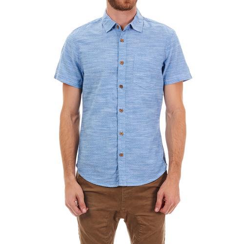 Terrell Shirt
