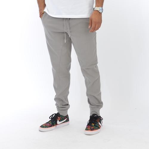 Joe's Jeans | Cargo Jogger