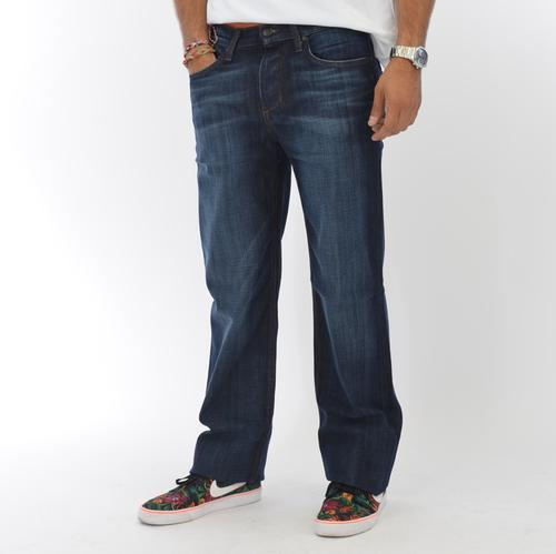 Joe's Jeans | Rebel Relaxed Fit