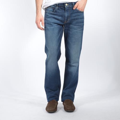 Joe's Jeans   Brixton Narrow Straight Fit