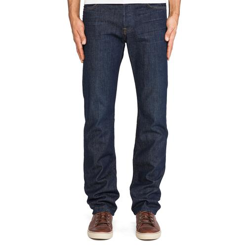 7 For All Mankind   Standard Straight Fit
