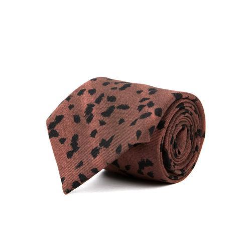 Red Rock Tie
