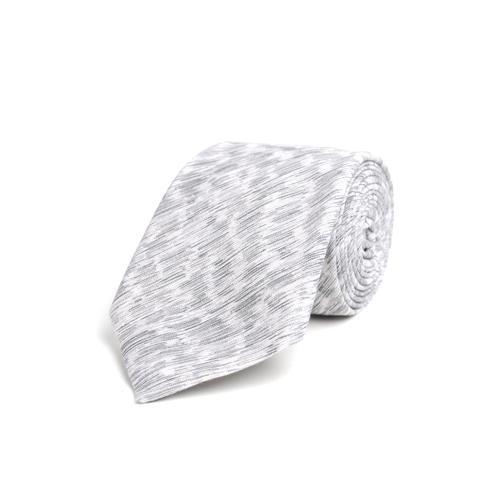 Scribble Tie