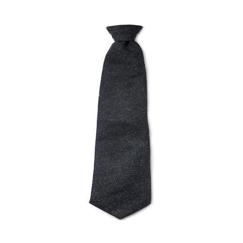 Planck Tie