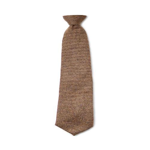 Darwin Tie