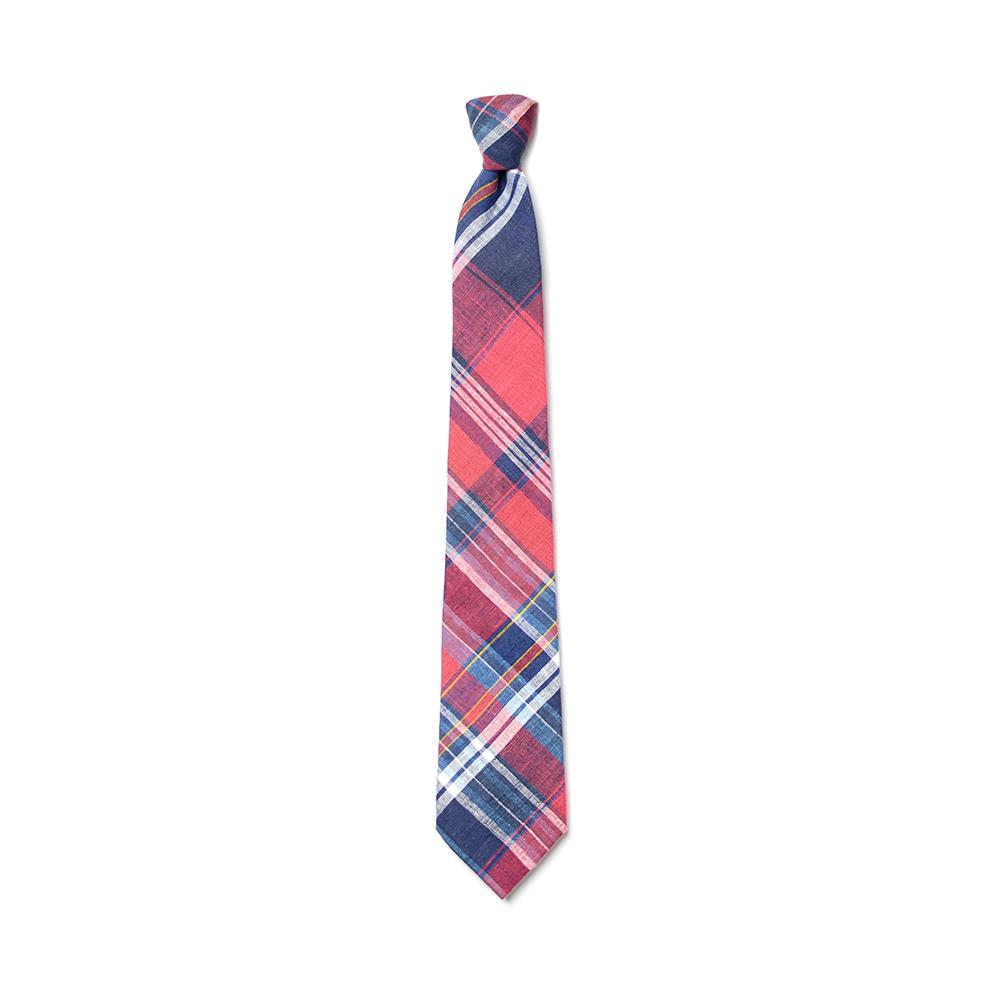Bell Tie | Bow Club Co