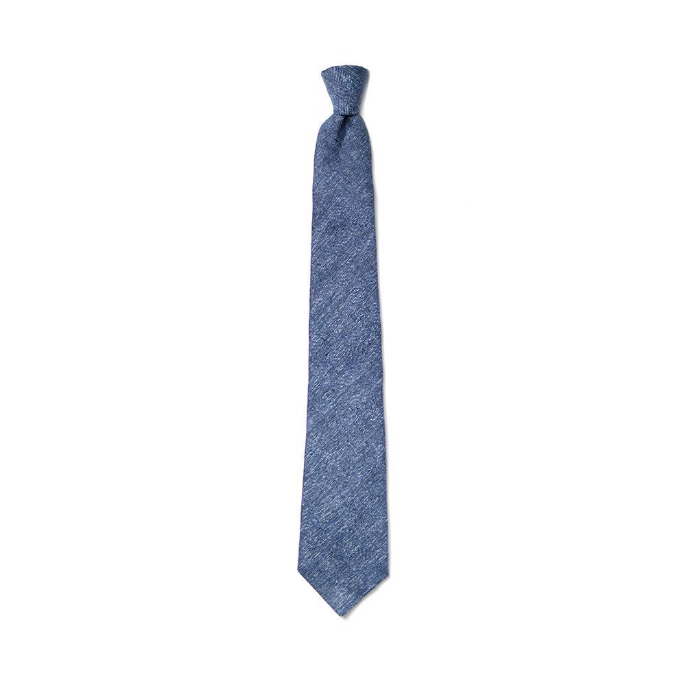 Dirac Tie | Bow Club Co