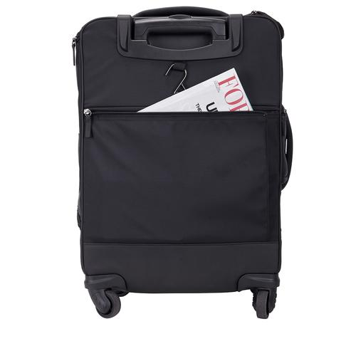 GENIUS PACK 22 CARRY ON SPINNER | Genius Pack