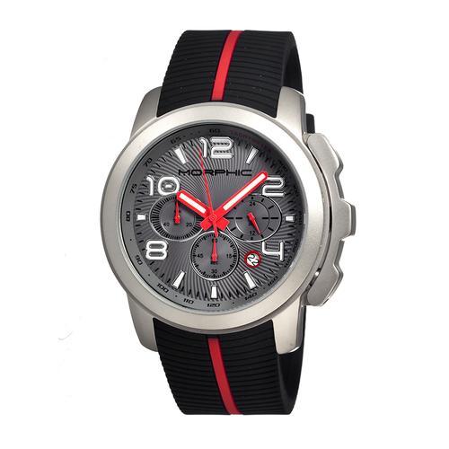 4206 m42 series mens morphic watches