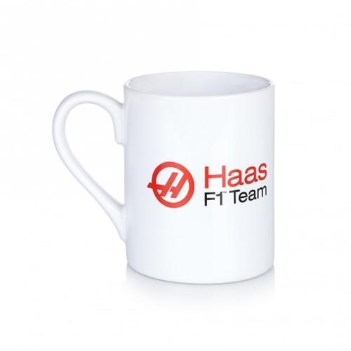 HAAS MUG