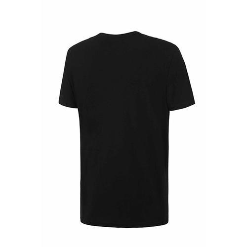 Scuderia Ferrari Graphic T-Shirt Mens | Motorstore