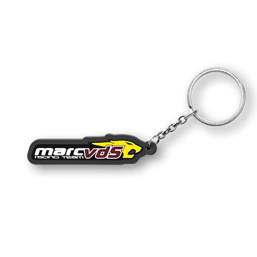 MARC VDS KEYRING | Moto GP