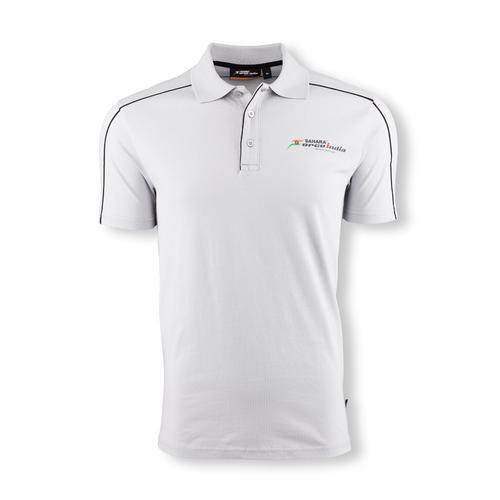 FORCE INDIA POLO SHIRT MENS