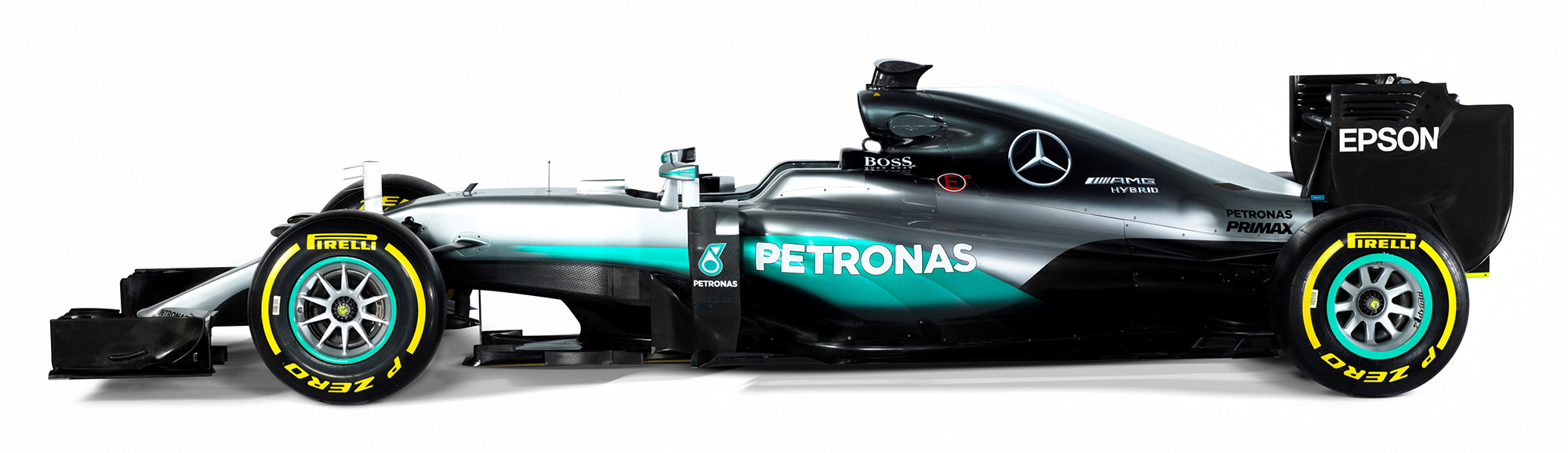 mercedes f1 store mercedes drivers hamilton rosberg. Black Bedroom Furniture Sets. Home Design Ideas
